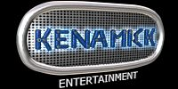 KenamicK Entertainment